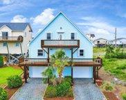 1313 Carolina Boulevard, Topsail Beach image