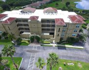 10055 Links Lane Unit 301, Rotonda West image