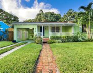 505 SW 11th Court, Fort Lauderdale image