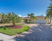 400 Donora Blvd, Fort Myers Beach image