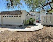 7128 E Sabino Vista, Tucson image
