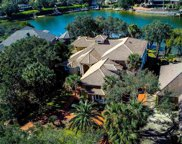 97 Chanteclaire Cir, Gulf Breeze image