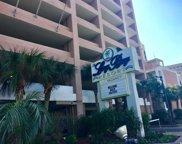 7200 N Ocean Blvd. Unit 1251, Myrtle Beach image