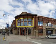 941 Lincoln Avenue Unit 200C, Steamboat Springs image