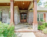 7438 Dellwood Creek Circle, Spanish Fort image