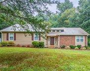 2830 Summer Creek  Court, Rock Hill image