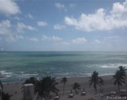 2201 S Ocean Dr Unit #803, Hollywood image