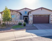 14206 S 179th Avenue, Goodyear image