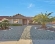 14511 W Antelope Drive, Sun City West image