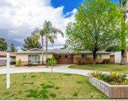 730 E Hayward Avenue, Phoenix image