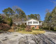108 Valleywood Dr, Athens image