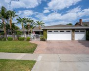 1201     Highland Drive, Newport Beach image