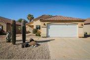 2014 E Aire Libre Avenue, Phoenix image