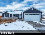 222 N Oh Henry  St, Santaquin image
