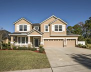 241 ISLESBROOK PKWY, St Johns image
