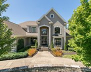 15310 Crystal Springs Way, Louisville image