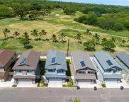 91-1159 Kamakana Street Unit 134, Ewa Beach image