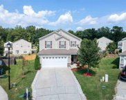 4602 Sir Barton Drive, Knightdale image
