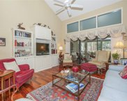 40 Governors Road Unit #2860, Hilton Head Island image