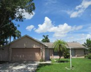 1610 Country Club BLVD, Cape Coral image