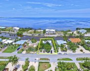 558 Sombrero Beach, Marathon image