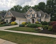 13680 Fairwood  Drive, Mccordsville image