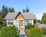 1009 Sidney Ave, Port Orchard image
