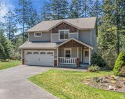 13002 97th Ave NW, Gig Harbor image