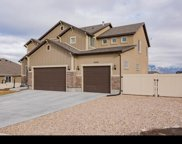 14249 S Knapper Way, Herriman image