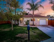 1723 Maple St, Escondido image