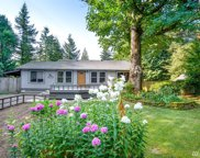 44401 SE 142nd St, North Bend image