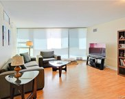 1177 Queen Street Unit 607, Honolulu image