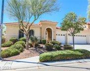 6621 Black Oaks Street, North Las Vegas image