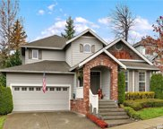 16640 SE 165th Wy, Renton image