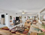 2900 N Course Dr Unit 206, Pompano Beach image