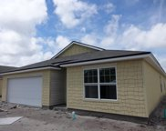361 GREEN PALM CT, St Augustine image