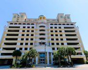 2000 N Ocean Blvd Unit 1701, Myrtle Beach image