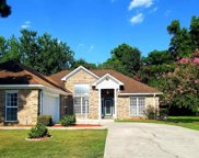 4171 Friendfield Trace, Little River image
