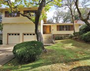 974  King Henry Way, El Dorado Hills image