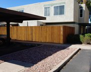 5942 W Townley Avenue, Glendale image