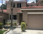 1737 Sw 110th Ter Unit #3, Davie image