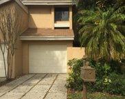 6595 Parkview Drive Unit #B, Boca Raton image
