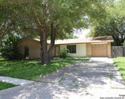1919 Fort Donelson Dr, San Antonio image