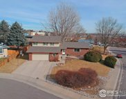 3729 W 22nd St, Greeley image