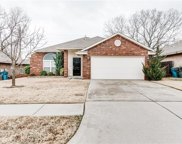 2421 Fruitful Drive, Midwest City image