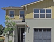 909 Lundy Ln, Scotts Valley image