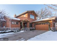 1174 Lexington Ridge Court, Eagan image