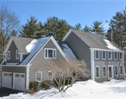 6 Knight Hill RD, Falmouth image