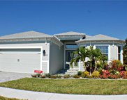 5465 56th Court E, Bradenton image