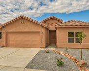 7305 Dana Point Drive NE, Albuquerque image